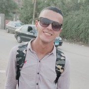 Photo of يوسف قشطة