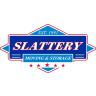 Slattery Moving & Storage