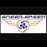Sneed4Speed12