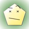 , Découvrez AutoMate une version bidouillée d'Android Auto