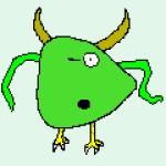Profile picture of dsdgsd