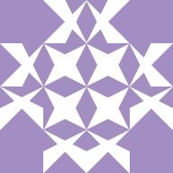 Xbx35