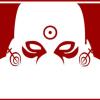 Hackshirama