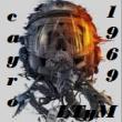 cayro1969