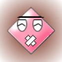 Avatar de tiagoloeblein