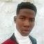 Arinze Nwokedi