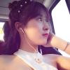 lanhongtamphat's Photo