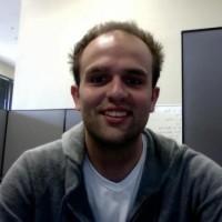 Zach Marburger