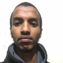 Kamil Abdurahim