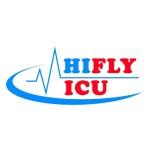 Hifly ICU Air Ambulance Service