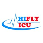 Hifly ICU Air Ambulance Service