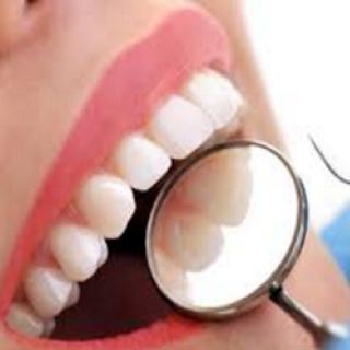 Dentist World