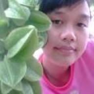 ahninja