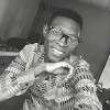 Ojulari Adebowale