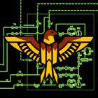 View scramjetsparrow's Profile