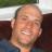 Scott Williamson's avatar