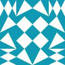 TamraStokes's gravatar image