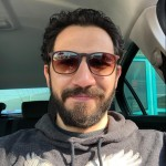 VR Portal (Cairo)