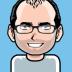 Patrick Gerken's avatar