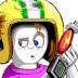 Christian Kellermann's avatar