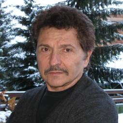 avatar for Robert Politzer