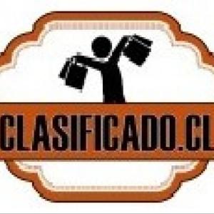 Avatar of clasificados