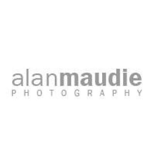 Alan Maudie Photography