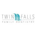Twin Falls Family Dentistry
