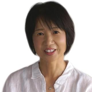 hirokohayashi
