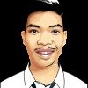 Achmad Faizun