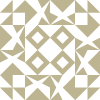 gravatar for snehal.katare28