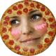 24 Hour Party Pizza