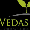 vedas cure