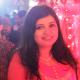 Sayantani (Shabby)