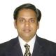 Rashedur Rahim
