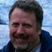 Wayne Weisser