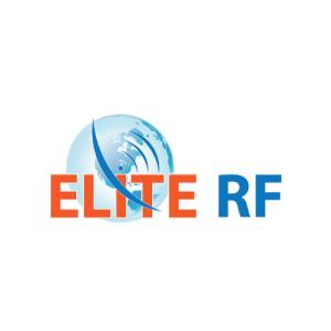 Avatar of Elite RF LLC - Empower RF
