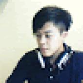 Chen Alan