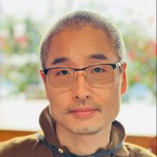 Avatar for steve2park from gravatar.com