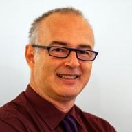 cperrone avatar