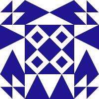 gravatar for anu014
