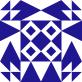 gravatar for anupriyaverma1408