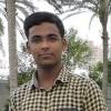 Vishal Shetty