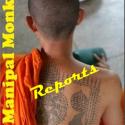 Avatar of manipalmonk