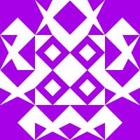 gravatar for resst682