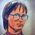 Yuri Vyatkin