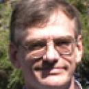 RichardGolko