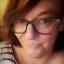 Kerstin_KejasWortrausch