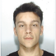 Geri Skenderi's avatar