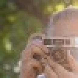 avatar de xmangel